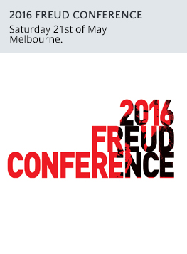 freud_conference